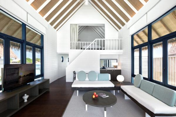 insel-seite-como-cocoa-island-zimmer-loft-water-villa-01