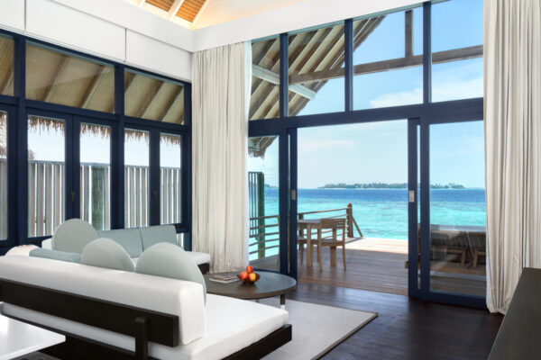 insel-seite-como-cocoa-island-zimmer-loft-water-villa-04