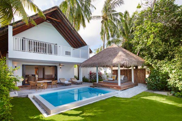 insel-seite-como-maalifushi-como-residence-Maledivenexperte