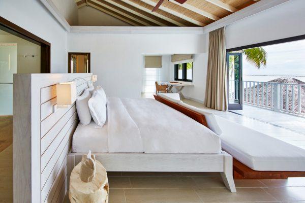 insel-seite-como-maalifushi-como-residence-bedroom