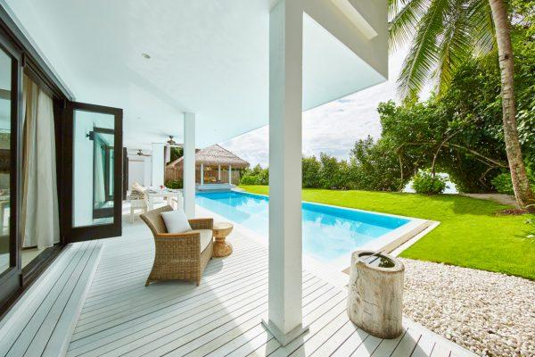 insel-seite-como-maalifushi-como-residence-deck-Maledivenexperte