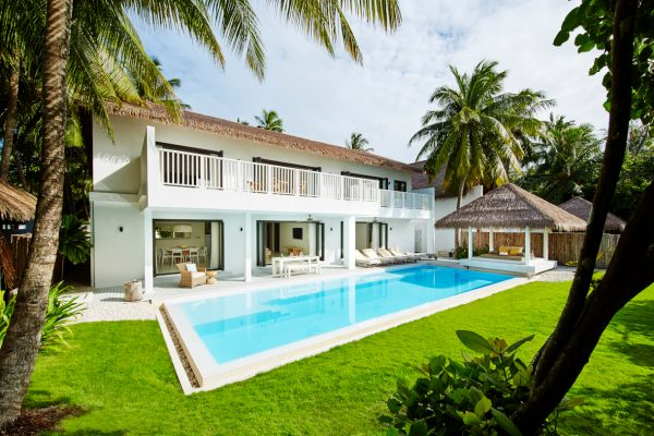 insel-seite-como-maalifushi-como-residence-exterior-Maledivenexperte