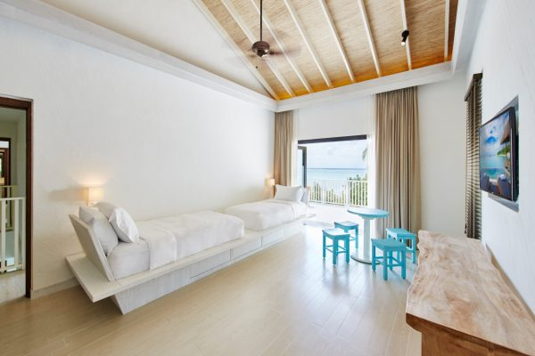 insel-seite-como-maalifushi-como-residence-kids-bedroom-Maledivenexperte