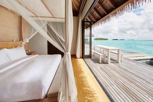 insel-seite-como-maalifushi-maalifushi-water-villa-Maledivenexperte
