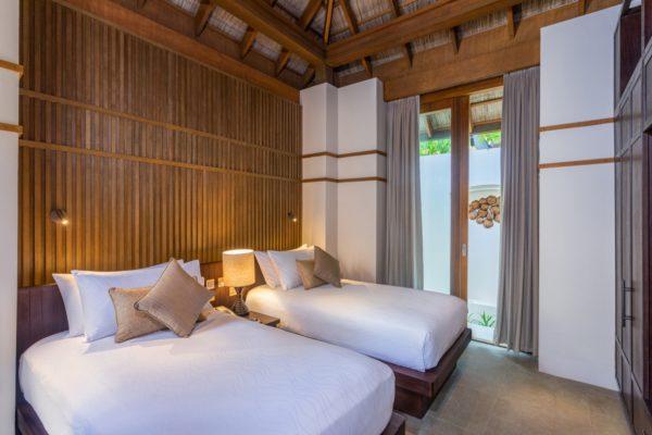 insel-seite-conrad-maldives-rangali-island-2BR-deluxe-beach-villa-02-Maledivenexperte
