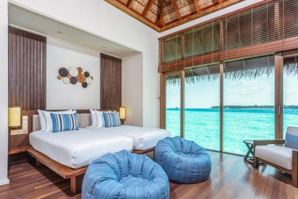 insel-seite-conrad-maldives-rangali-island-2BR-grand-beach-villa-jacuzzi-03-Maledivenexperte