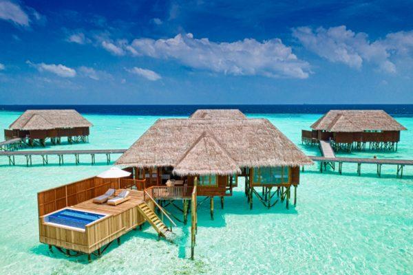 insel-seite-conrad-maldives-rangali-island-2BR-grand-beach-villa-pool-08-Maledivenexperte