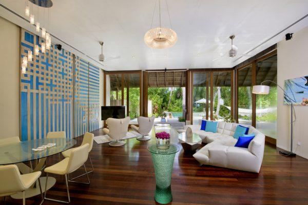 insel-seite-conrad-maldives-rangali-island-beach-suite-Maledivenexperte