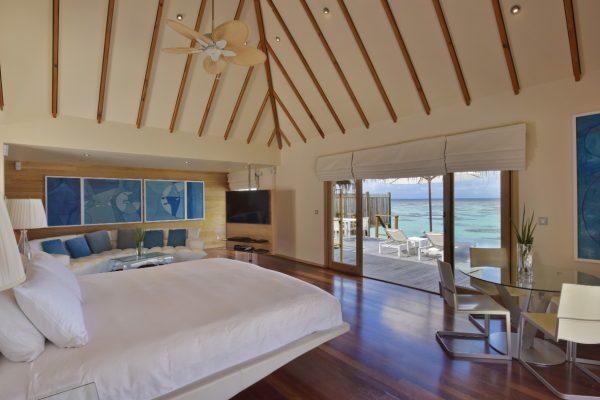 insel-seite-conrad-maldives-rangali-island-premier-water-villa-01-Maledivenexperte