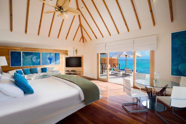 insel-seite-conrad-maldives-rangali-island-premier-water-villa-02-Maledivenexperte