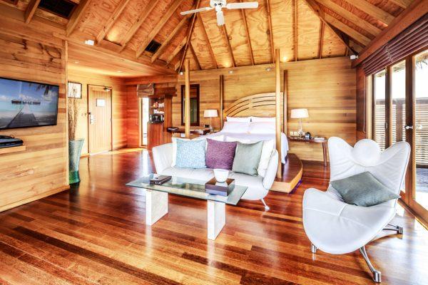 insel-seite-conrad-maldives-rangali-island-superior-water-villa-Maledivenexperte