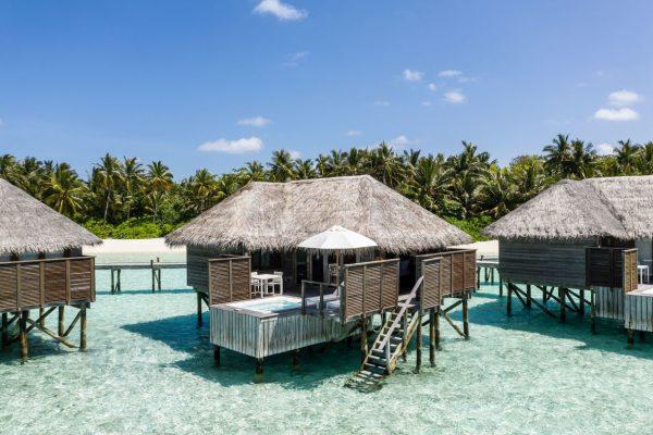 insel-seite-conrad-rangali-island--water-villa-maledivenexperte