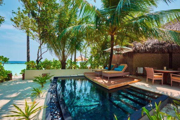 insel-seite-constance-halaveli-maldives-beach-villa-04-Maledivenexperte