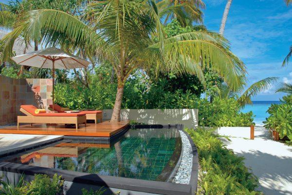 insel-seite-constance-halaveli-maldives-beach-villa-05-Maledivenexperte