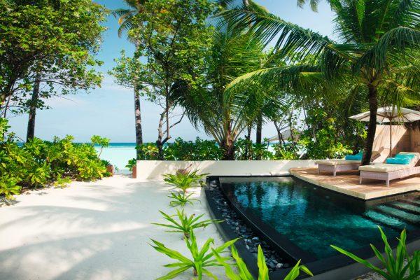 insel-seite-constance-halaveli-maldives-family-villa-02-Maledivenexperte