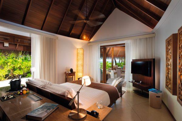 insel-seite-constance-halaveli-maldives-family-villa-03-Maledivenexperte
