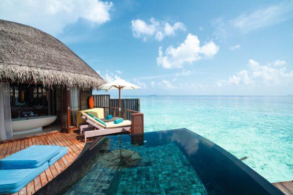 insel-seite-constance-halaveli-maldives-water-villa-01-Maledivenexperte