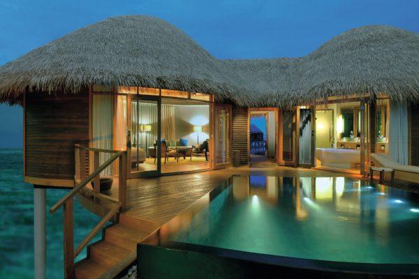 insel-seite-constance-halaveli-maldives-water-villa-11-Maledivenexperte