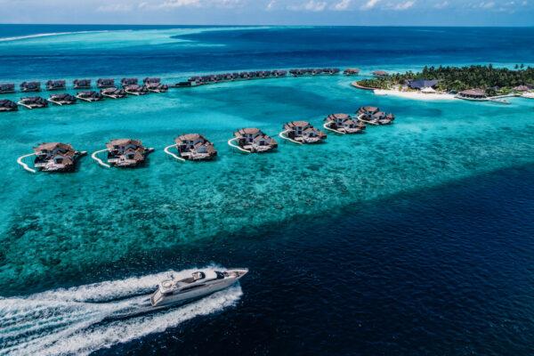 insel-seite-galerie-ozen-reserve-bolifushi-aerial-01