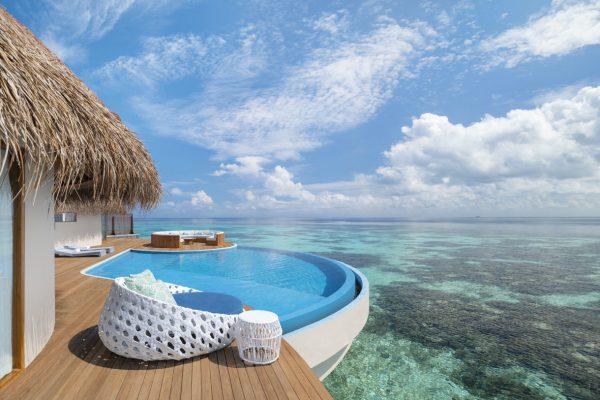 insel-seite-galerie-w-maldives-wow-escape-Maledivenexpterte