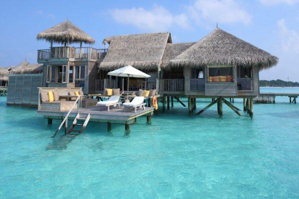 insel-seite-gili-lankanfushi-gilli-lagoon-villa-exterior-Maledivenexperte