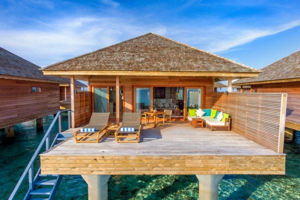 insel-seite-hurawalhi-ocean-villa-exterior-01-Maldivenexperte