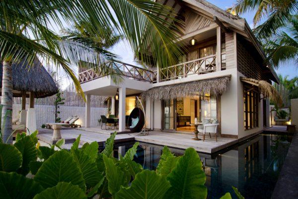 insel-seite-jumeirah-vittaveli-beach-suite-01-Maledivenexperte