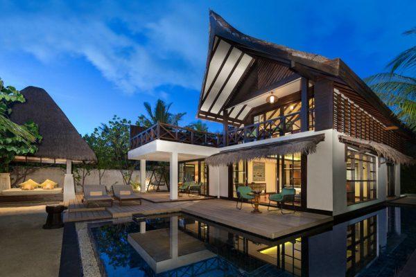 insel-seite-jumeirah-vittaveli-beach-suite-exterior-03-Maledivenexperte