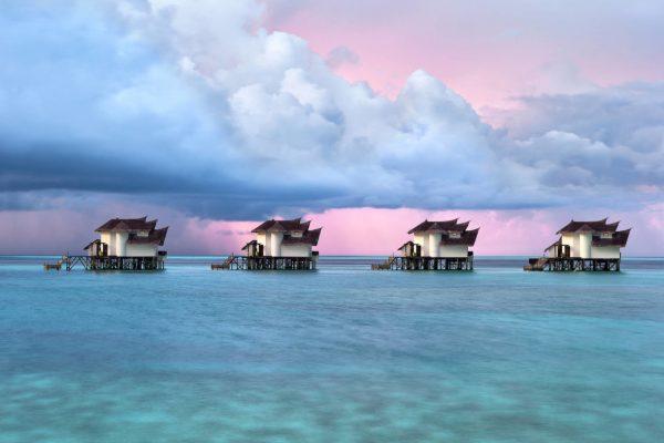 insel-seite-jumeirah-vittaveli-ocean-suite-07-Maledivenexperte