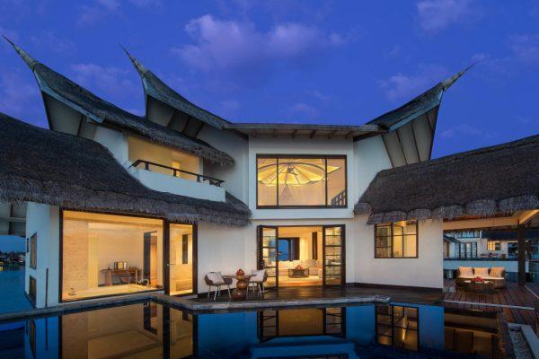insel-seite-jumeirah-vittaveli-ocean-suite-exterior-Maledivenexperte