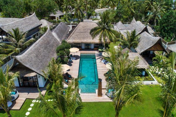 insel-seite-jumeirah-vittaveli-royal-residence-aerial-03-Maledivenexperte