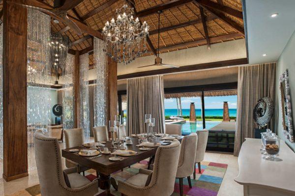 insel-seite-jumeirah-vittaveli-royal-residence-dining-pavilion-02-Maedivenexperte
