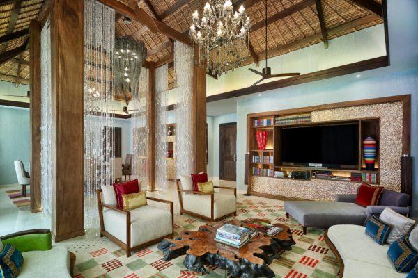 insel-seite-jumeirah-vittaveli-royal-residence-living-pavilion-02-Maledivenexperte