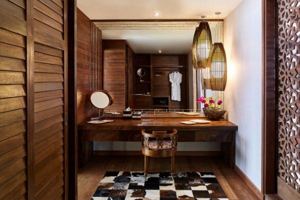 insel-seite-jumeirah-vittaveli-royal-residence-sanctuary-wardrobe-01-Maledivenexperte