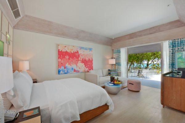 insel-seite-kanahura-island-resort&spa-grand-beach-villa-retreat-family-beach-pool-villa-05-Maledivenexperte
