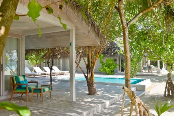 insel-seite-kanuhura-island-resort&spa-retreat-family-beach-pool-villa-02-Maledivenexperte