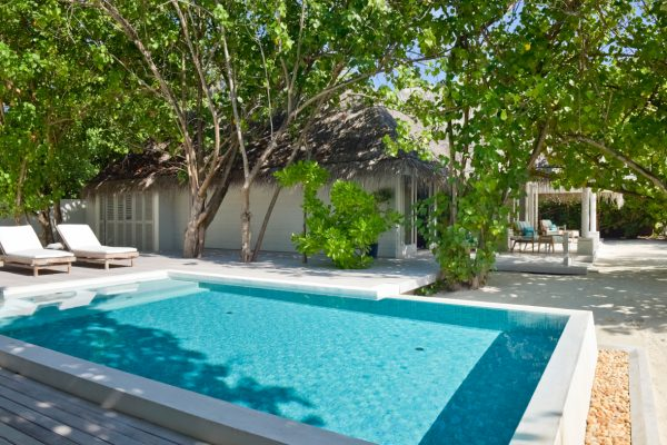 insel-seite-kanuhura-island-resort&spa-retreat-family-beach-pool-villa-06-Maledivenexperte