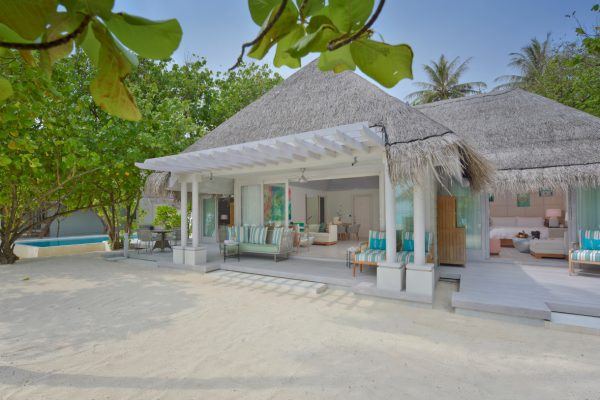 insel-seite-kanuhura-island-resort&spa-retreat-family-beach-pool-villa-07-Maledivenexperte