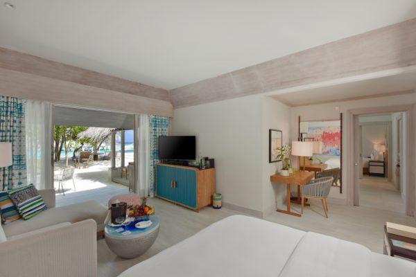 insel-seite-kanuhura-island-resort&spa-retreat-family-beach-pool-villa-14-Maledivenexperte