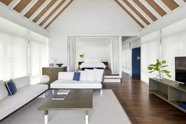 insel-seite-maledivenexperte-como-cocoa-island-one-bed-water-villa-01