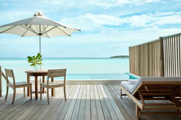 insel-seite-maledivenexperte-como-cocoa-island-one-bed-water-villa-02