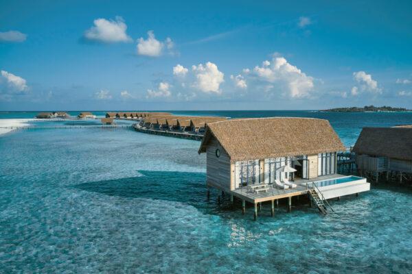 insel-seite-maledivenexperte-como-cocoa-island-one-bed-water-villa-03