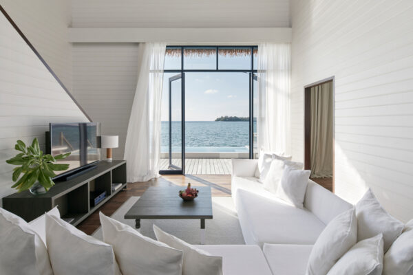 insel-seite-maledivenexperte-como-cocoa-island-one-bed-water-villa-04