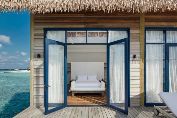 insel-seite-maledivenexperte-como-cocoa-island-one-bed-water-villa-06
