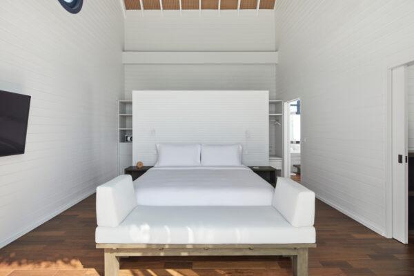 insel-seite-maledivenexperte-como-cocoa-island-one-bed-water-villa-07