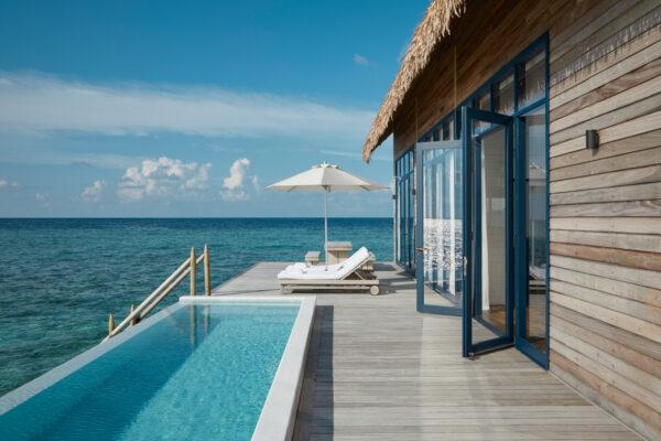 insel-seite-maledivenexperte-como-cocoa-island-one-bed-water-villa-08