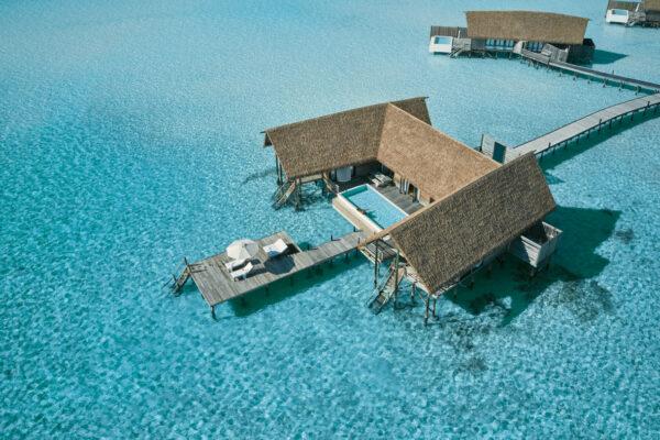 insel-seite-maledivenexperte-como-cocoa-island-water-pool-villa-06
