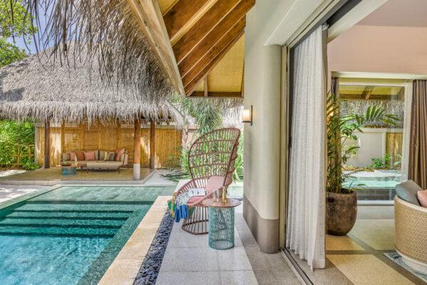 insel-seite-maledivenexperte-joali-maldives-zimmer-beach-villa-with-pool-03
