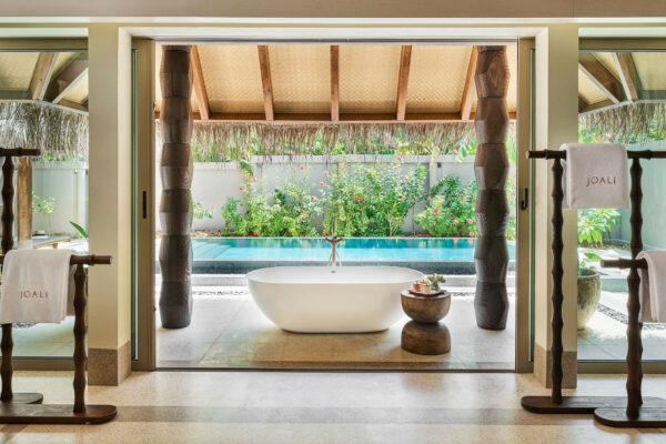 insel-seite-maledivenexperte-joali-maldives-zimmer-family-beach-villa-with-2-pools-04