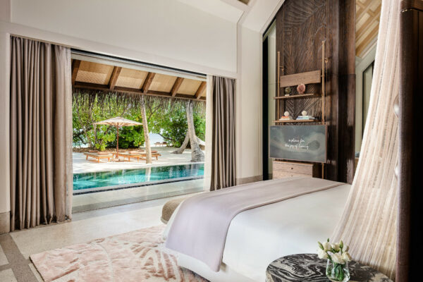 insel-seite-maledivenexperte-joali-maldives-zimmer-family-beach-villa-with-2-pools-05
